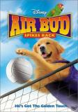 Air Bud Spikes Back Pevee Smith Boissonnault Clr G