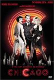 Chicago Zellweger Gere Zeta Jones Clr Cc Ws Pg13 2 DVD