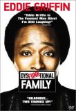 Dysfunktional Family Gallo Griffin DVD R