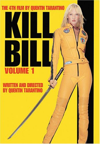 kill-bill-volume-1-thurman-carradine-dvd-r