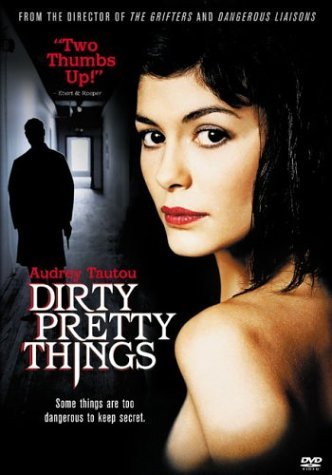 Dirty Pretty Things Dirty Pretty Things Clr Nr