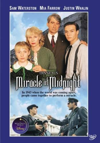 miracle-at-midnight-waterston-farrow-whalin-nr