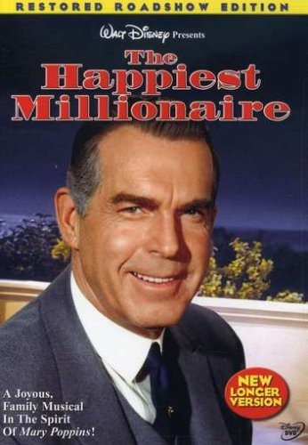 Happiest Millionaire Happiest Millionaire Nr