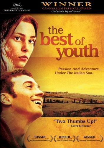 Best Of Youth Best Of Youth Clr R 2 DVD