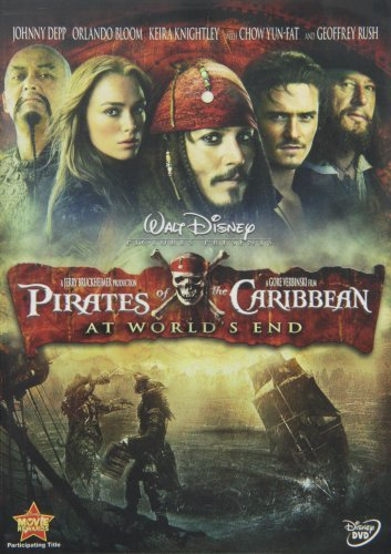 pirates-of-the-caribbean-at-worlds-end-depp-bloom-knightly-pg13