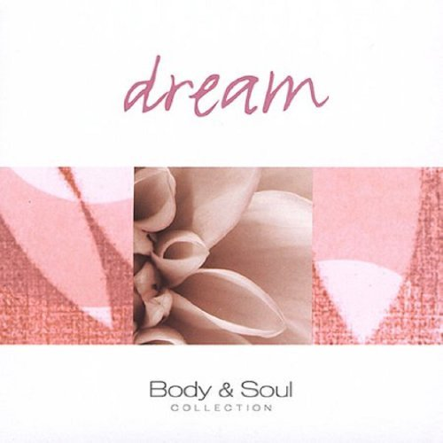 Body & Soul Collection Dream Body & Soul Collection