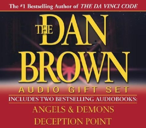 dan-brown-dan-brown-giftset-the-abridged