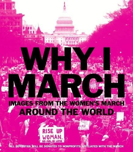 abrams-books-why-i-march-images-from-the-womens-march-around-the-world