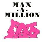 max-a-million-fat-boy
