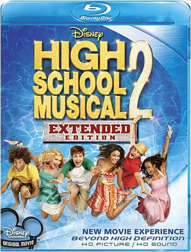 high-school-musical-2-efron-hudgens-tisdale-bleu-ws-blu-ray-extended-ed-g
