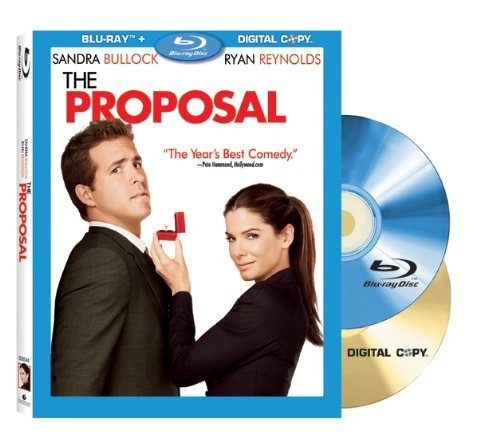 proposal-bullock-reynolds-ws-blu-ray-pg13-2-dvd