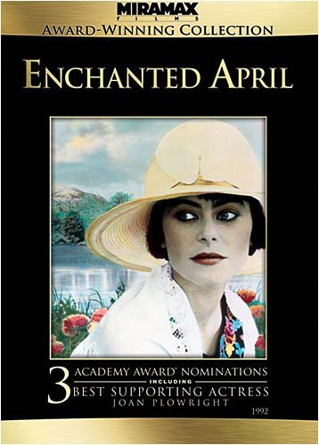 enchanted-april-lawrence-richardson-ws-pg