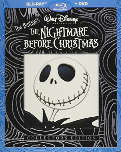 nightmare-before-christmas-nightmare-before-christmas-blu-ray-ws-pg-incl-dvd