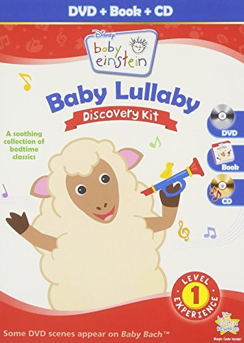 baby-einstein-discovery-kit-baby-lullaby-nr-incl-picture-book