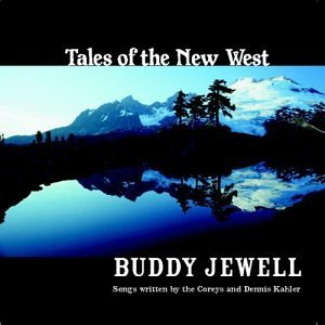 buddy-jewell-tales-of-the-new-west