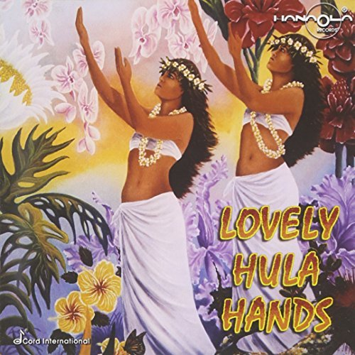 lovely-hula-hands-lovely-hula-hands