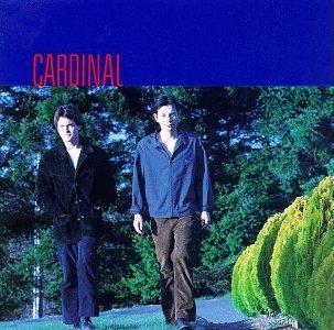 cardinal-cardinal