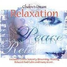 chakras-dream-relaxation-chakras-dream