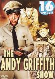 Andy Griffith Show Andy Griffith Show Clr Nr 2 DVD