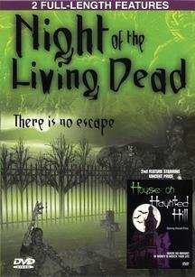 night-of-the-living-dead-house-night-of-the-living-dead-house-clr-nr