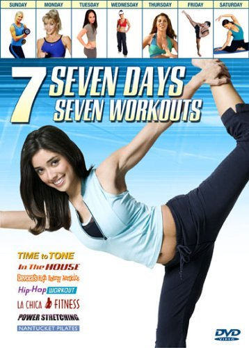 7-days-7-workouts-7-days-7-workouts-clr-nr-2-dvd