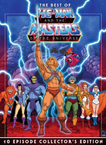 he-man-the-masters-of-the-universe-best-of-he-man-the-masters-of-the-universe