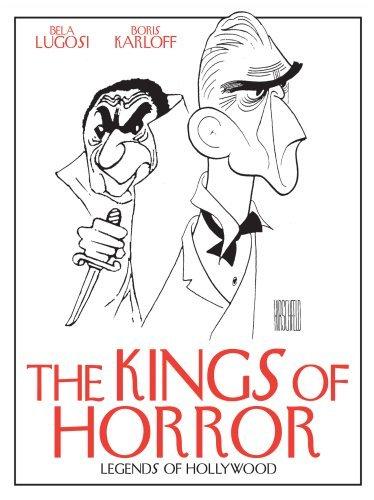 kings-of-horror-lugosi-karlo-legends-of-hollywood-nr
