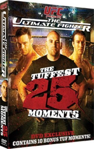 ufc-tuffest-25-moments-nr