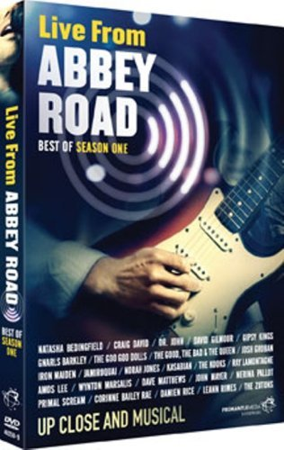 live-from-abbey-road-best-of-season-1-nr-2-dvd