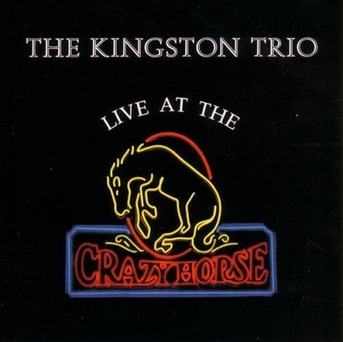 kingston-trio-live-at-the-crazyhorse