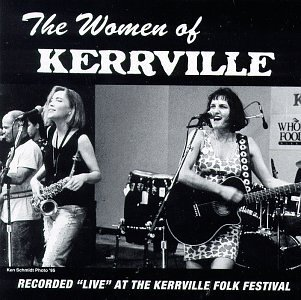 women-of-kerrville-vol-1-women-of-kerrville-williams-stanfield-werner-women-of-kerrville