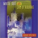 White Out Drunken Little Mass Feat. Jim O'rourke