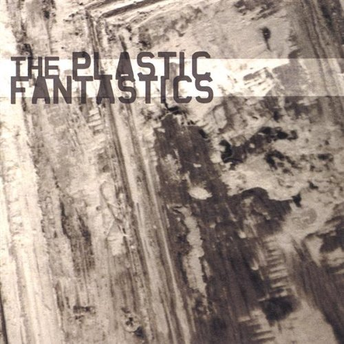 plastic-fantastics-side-a