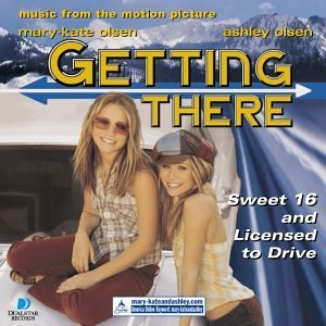 getting-there-soundtrack-feat-mary-kate-ashley-olsen