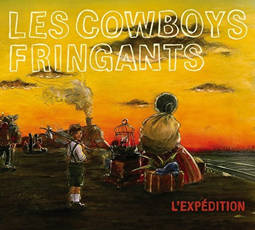 cowboys-fringants-expedition-import-can