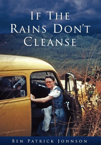 ben-patrick-johnson-if-the-rains-dont-cleanse