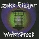Zeke Fiddler Waterproof