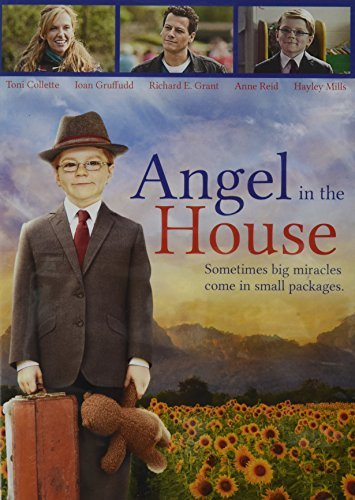 angel-in-the-house-angel-in-the-house