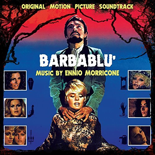 barbablu-soundtrack-ennio-morricone-lp
