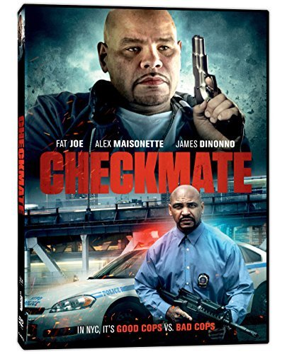 Checkmate (2016) Checkmate (2016)