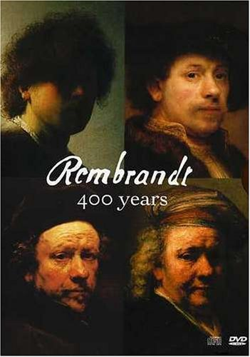 rembrandt-400-years-rembrandt-400-years-import-eu
