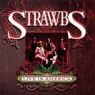 strawbs-live-in-america-import-gbr