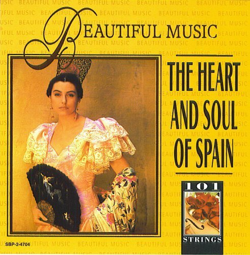 the-101-strings-orchestra-101-strings-the-heart-and-soul-of-spain