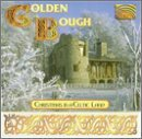 Golden Bough Christmas In A Celtic Land