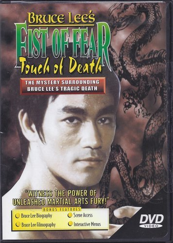 bruce-lees-fist-of-fear-touch-of-death-bruce-lees-fist-of-fear-touch-of-death