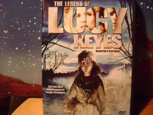 the-legend-of-lucy-keys-the-legend-of-lucy-keys