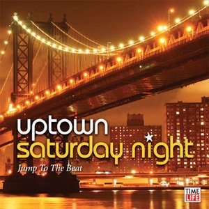 uptown-saturday-night-jump-to-the-beat-uptown-saturday-night-jump-to-the-beat