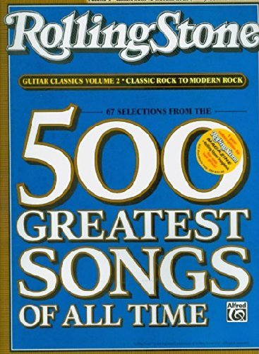 alfred-publishing-edt-rolling-stone-67-selections-from-the-500-greatest