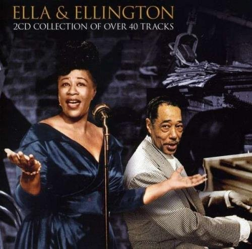 ella-ellington-ella-ellington-2-cd