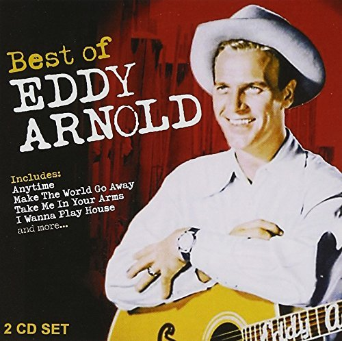 eddy-arnold-best-of-20-hits